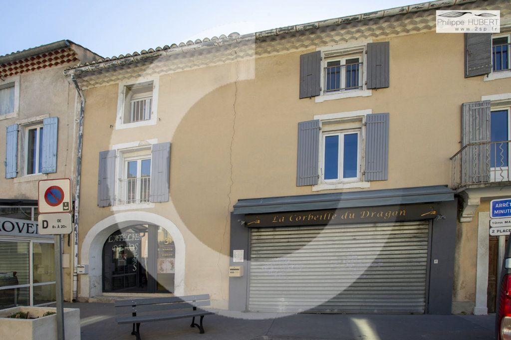 Appartement à vendre 3 87.05m2 à Mondragon vignette-1