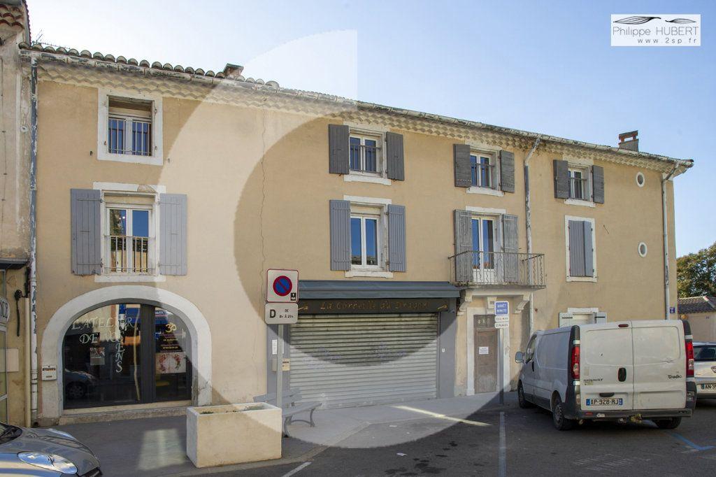 Appartement à vendre 3 87.05m2 à Mondragon vignette-2