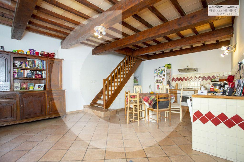 Appartement à vendre 3 87.05m2 à Mondragon vignette-3
