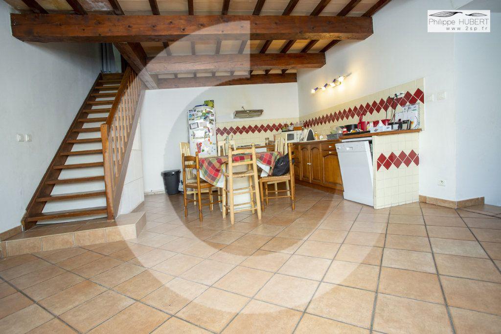 Appartement à vendre 3 87.05m2 à Mondragon vignette-4