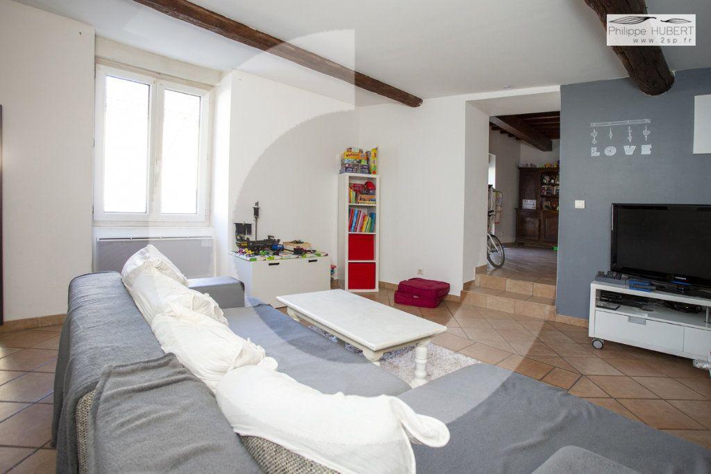 Appartement à vendre 3 87.05m2 à Mondragon vignette-5