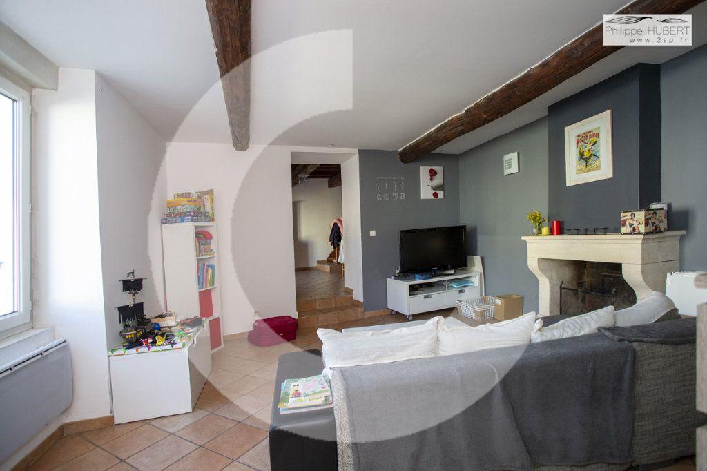 Appartement à vendre 3 87.05m2 à Mondragon vignette-6