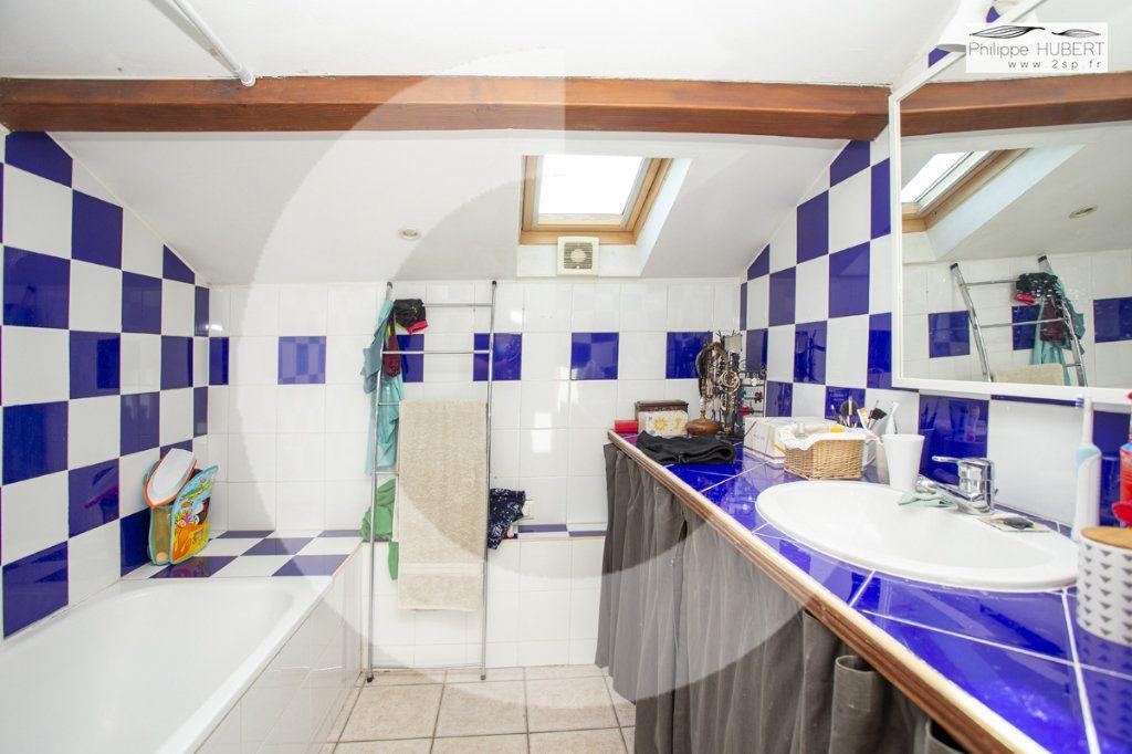 Appartement à vendre 3 87.05m2 à Mondragon vignette-7