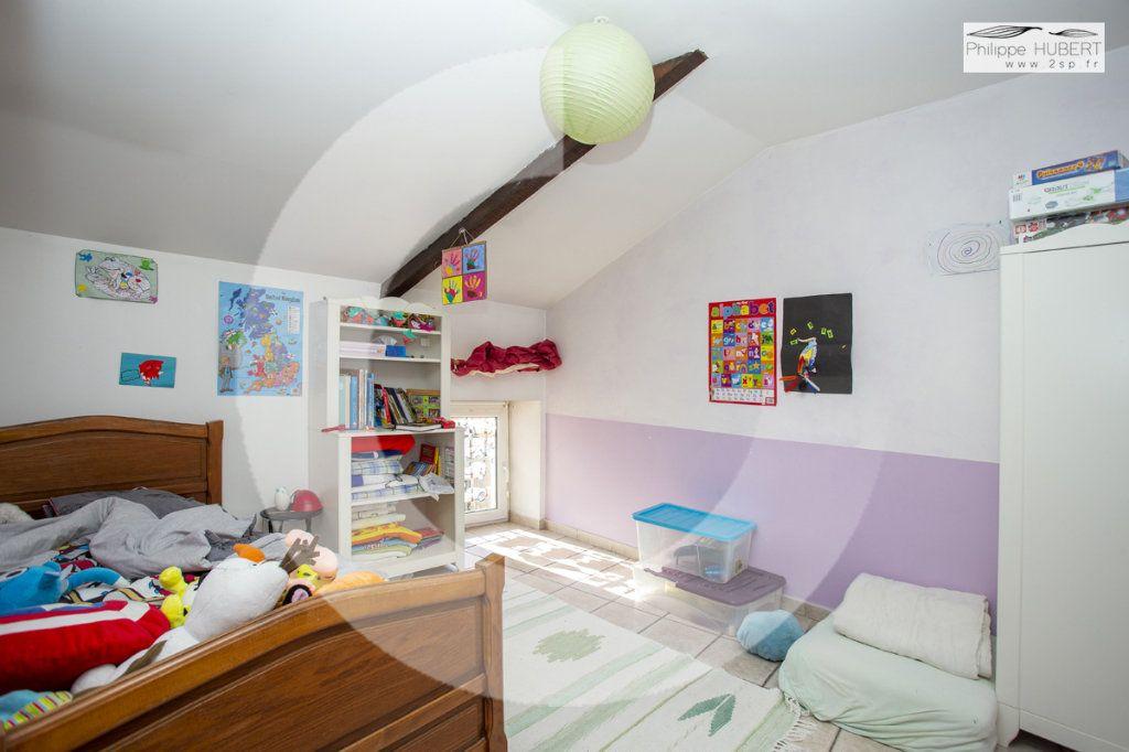 Appartement à vendre 3 87.05m2 à Mondragon vignette-8