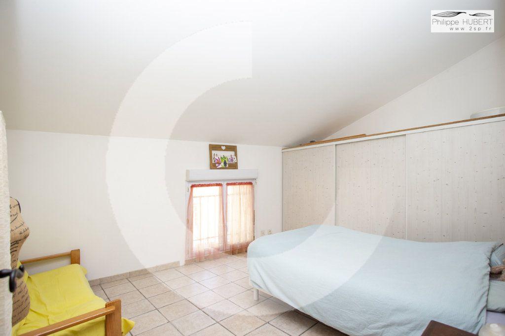 Appartement à vendre 3 87.05m2 à Mondragon vignette-9