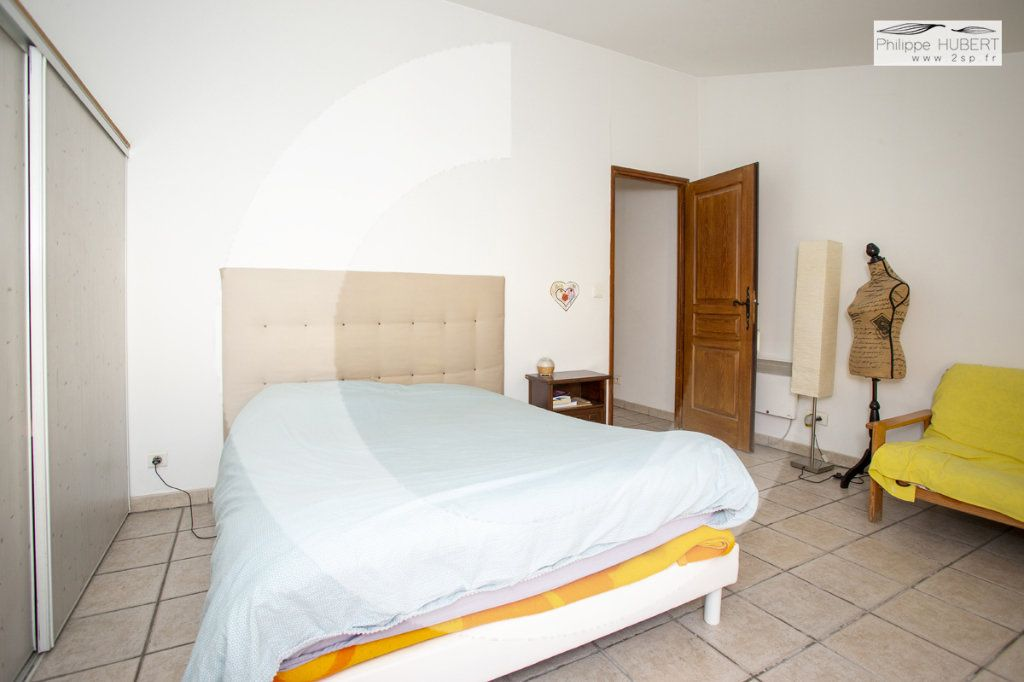 Appartement à vendre 3 87.05m2 à Mondragon vignette-10