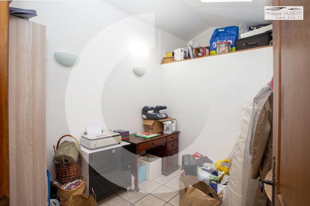 Appartement à vendre 3 87.05m2 à Mondragon vignette-11