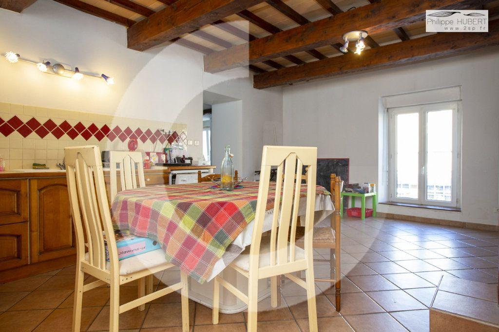 Appartement à vendre 3 87.05m2 à Mondragon vignette-12