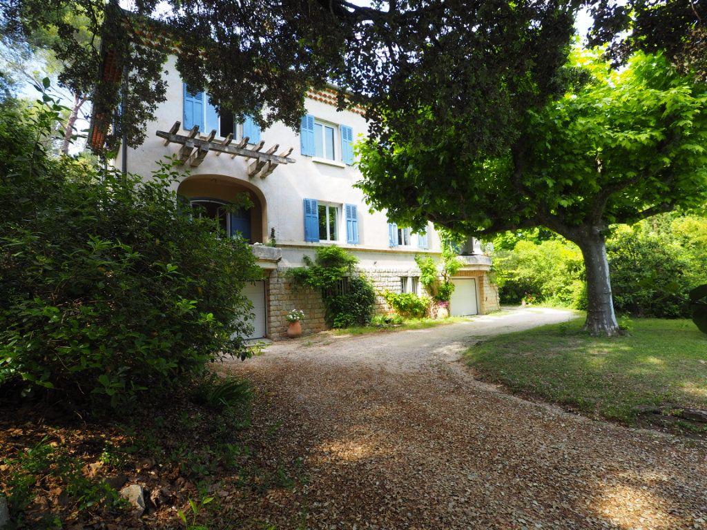 Maison à vendre 10 245m2 à Bollène vignette-3