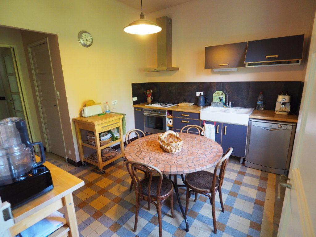 Maison à vendre 10 245m2 à Bollène vignette-4