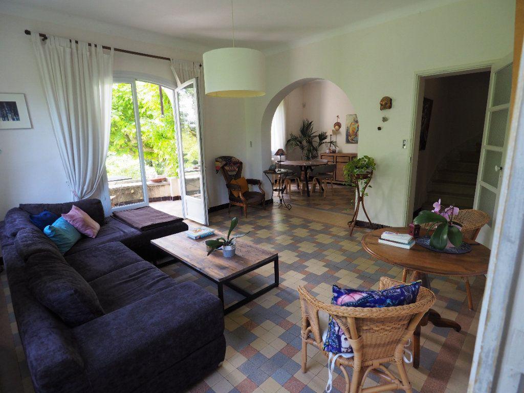 Maison à vendre 10 245m2 à Bollène vignette-5