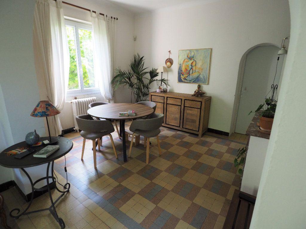 Maison à vendre 10 245m2 à Bollène vignette-6