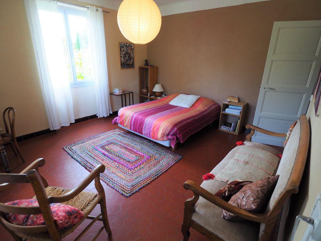 Maison à vendre 10 245m2 à Bollène vignette-8