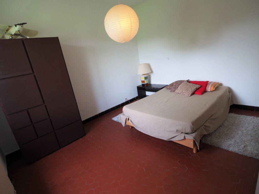 Maison à vendre 10 245m2 à Bollène vignette-9