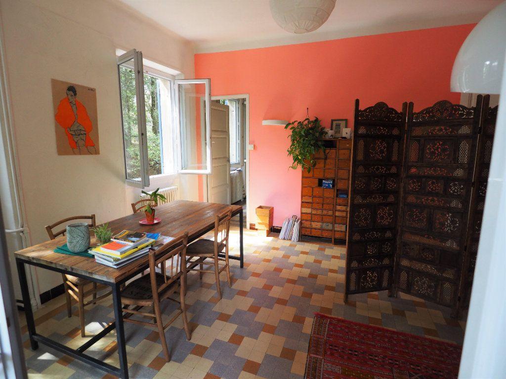 Maison à vendre 10 245m2 à Bollène vignette-11