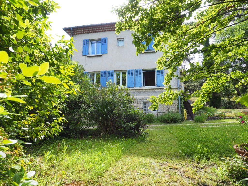Maison à vendre 10 245m2 à Bollène vignette-14