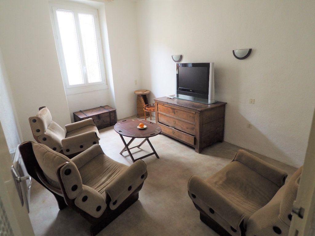 Maison à louer 3 43.5m2 à Suze-la-Rousse vignette-2