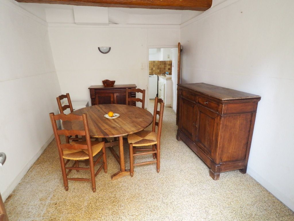 Maison à louer 3 43.5m2 à Suze-la-Rousse vignette-3