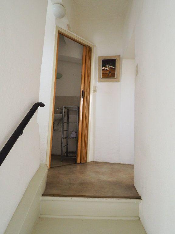 Maison à louer 3 43.5m2 à Suze-la-Rousse vignette-5
