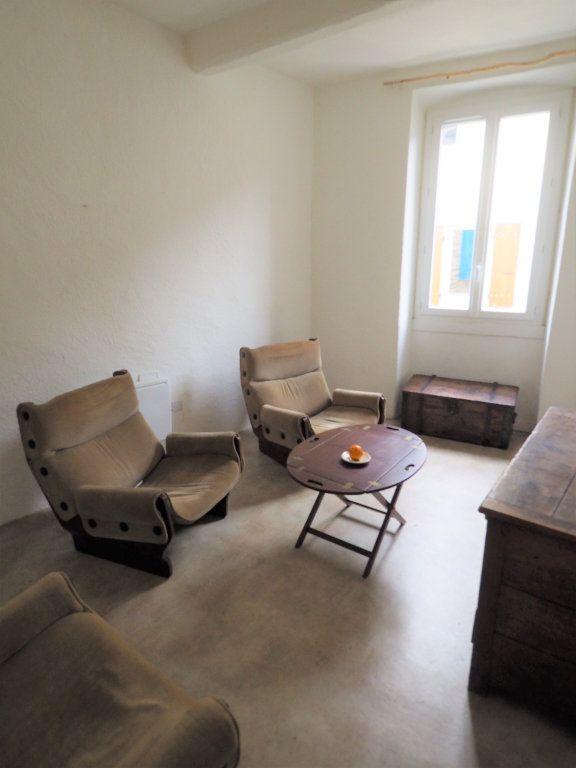 Maison à louer 3 43.5m2 à Suze-la-Rousse vignette-6