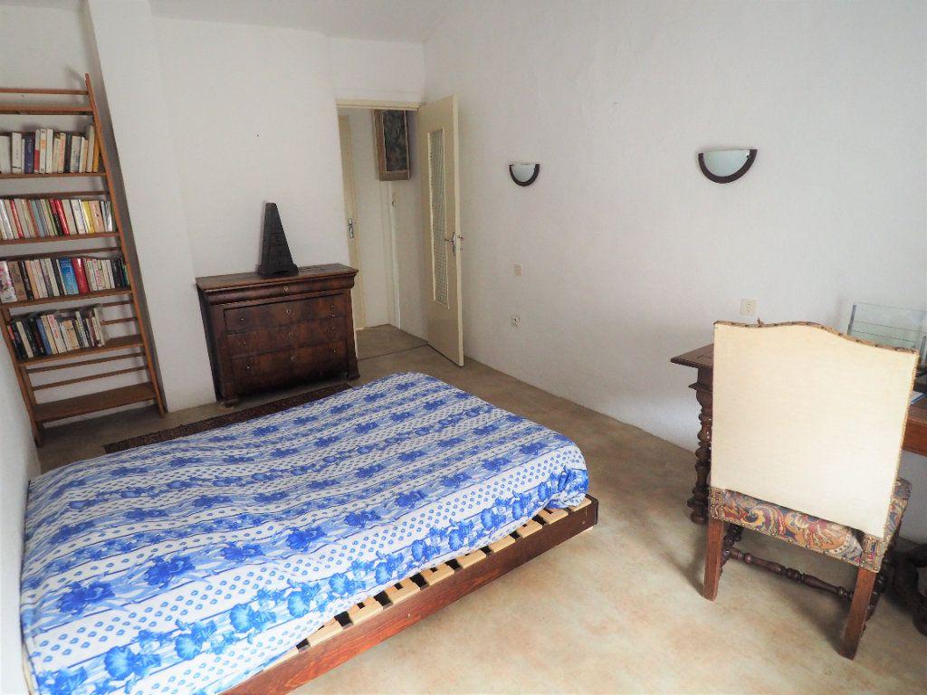 Maison à louer 3 43.5m2 à Suze-la-Rousse vignette-8