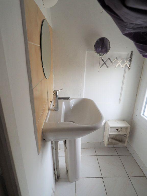 Maison à louer 3 43.5m2 à Suze-la-Rousse vignette-9