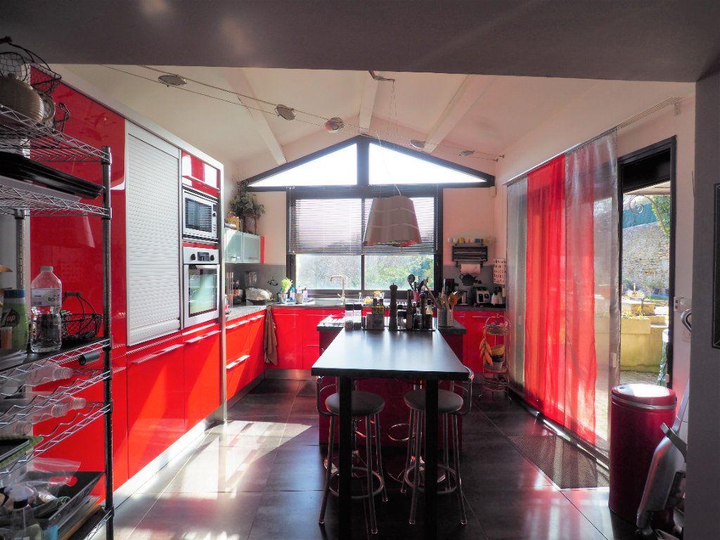 Maison à vendre 8 183.25m2 à Bollène vignette-3
