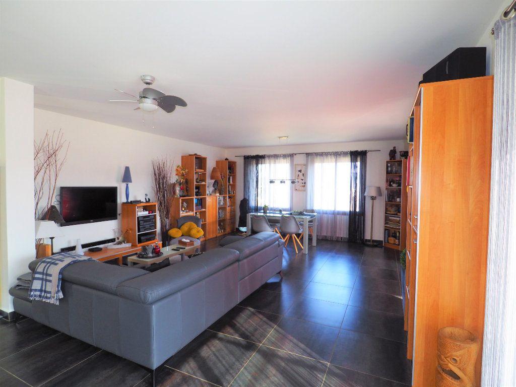 Maison à vendre 8 183.25m2 à Bollène vignette-6