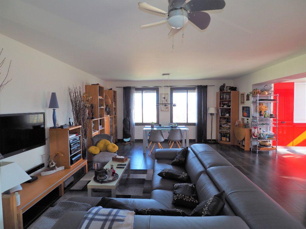 Maison à vendre 8 183.25m2 à Bollène vignette-8