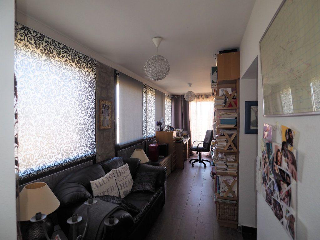 Maison à vendre 8 183.25m2 à Bollène vignette-10