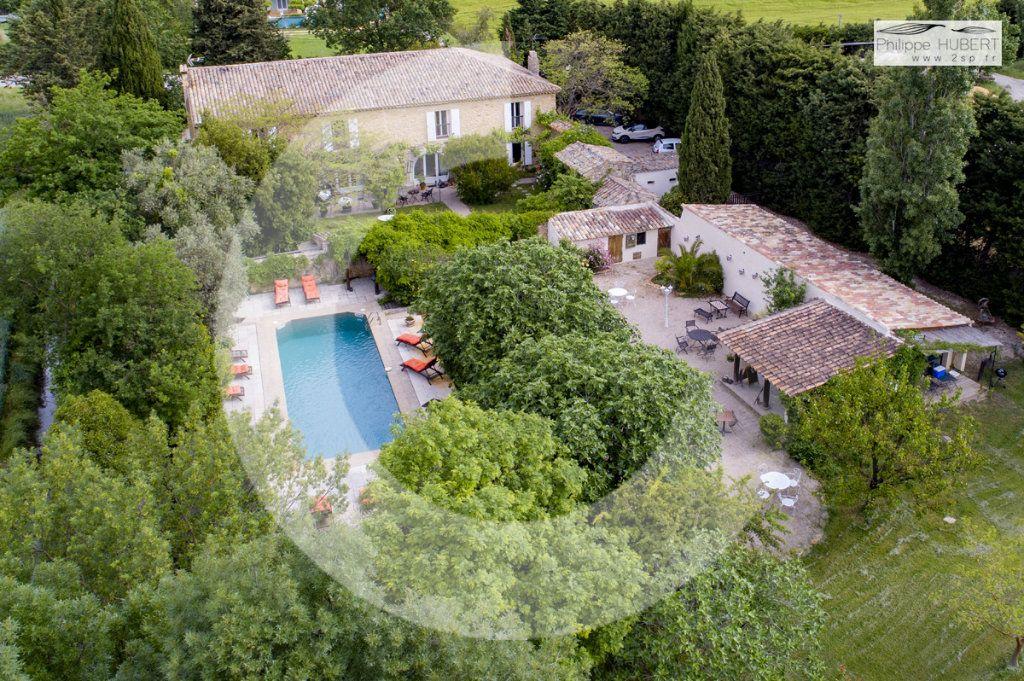 Maison à vendre 14 477.08m2 à Piolenc vignette-2