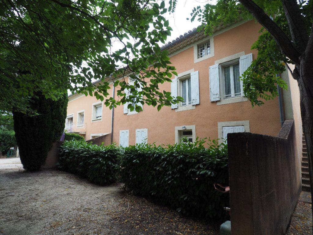 Maison à vendre 17 450.5m2 à Bollène vignette-1