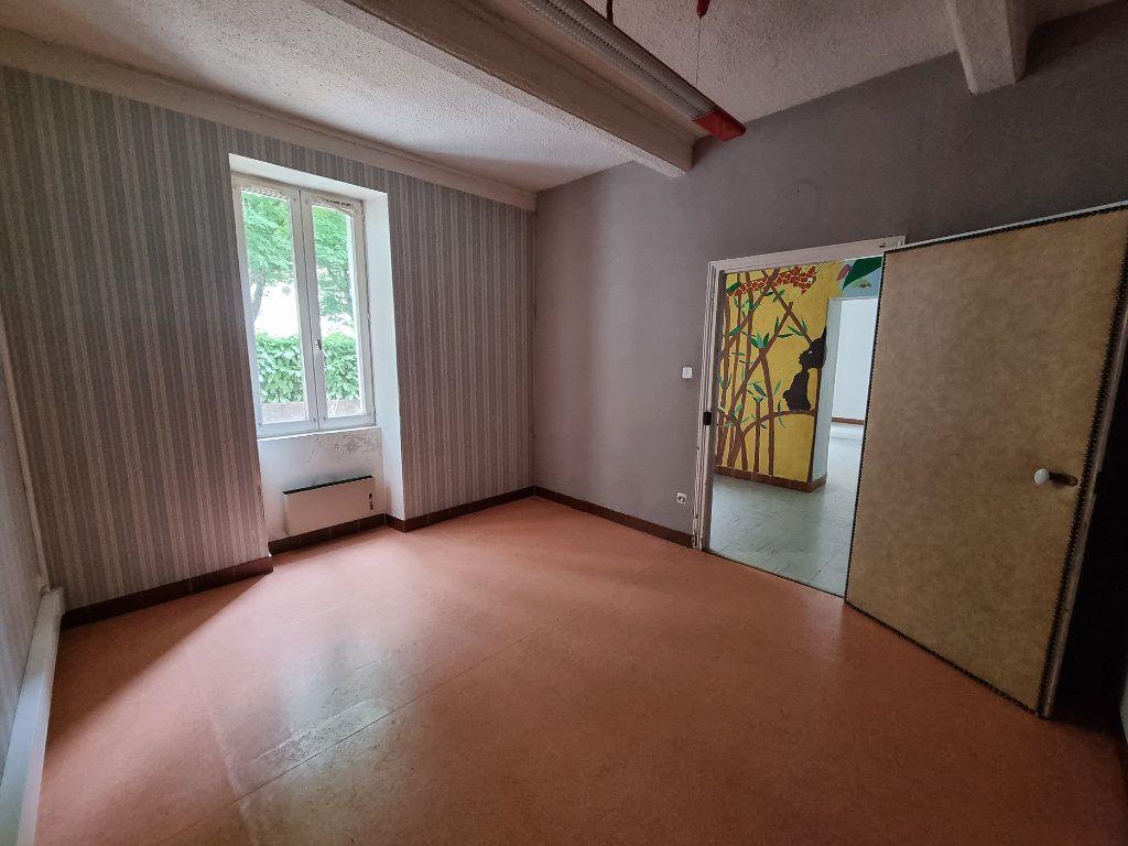 Maison à vendre 17 450.5m2 à Bollène vignette-2