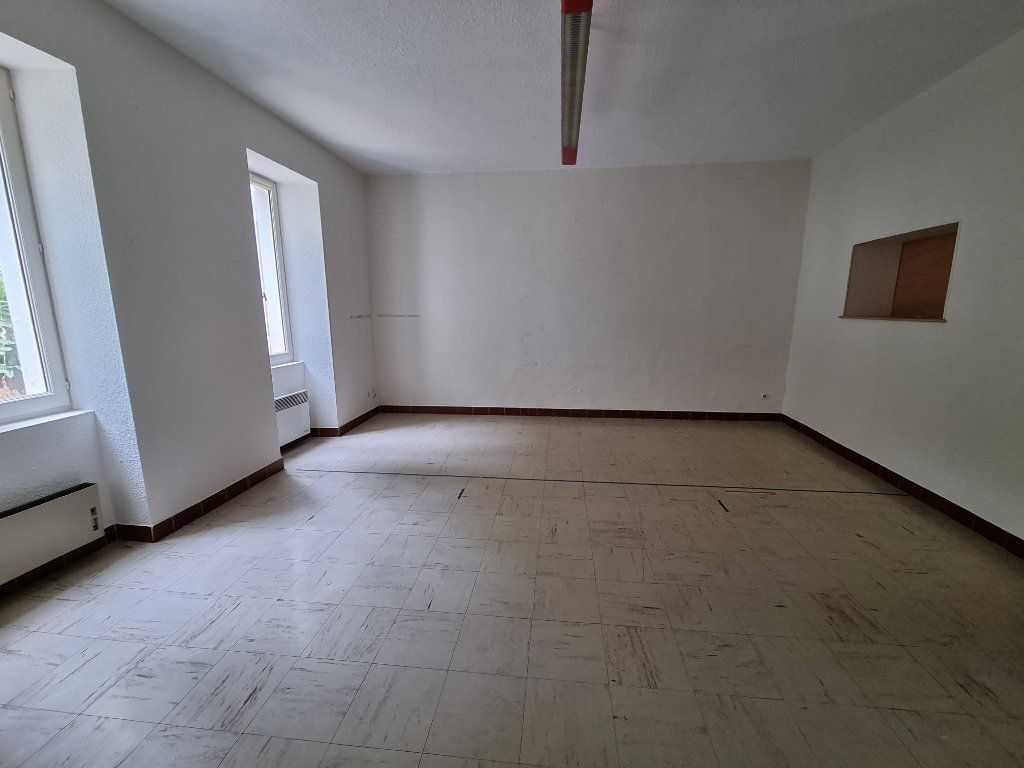 Maison à vendre 17 450.5m2 à Bollène vignette-3