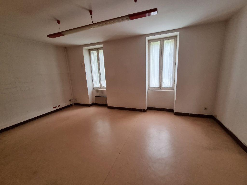 Maison à vendre 17 450.5m2 à Bollène vignette-4