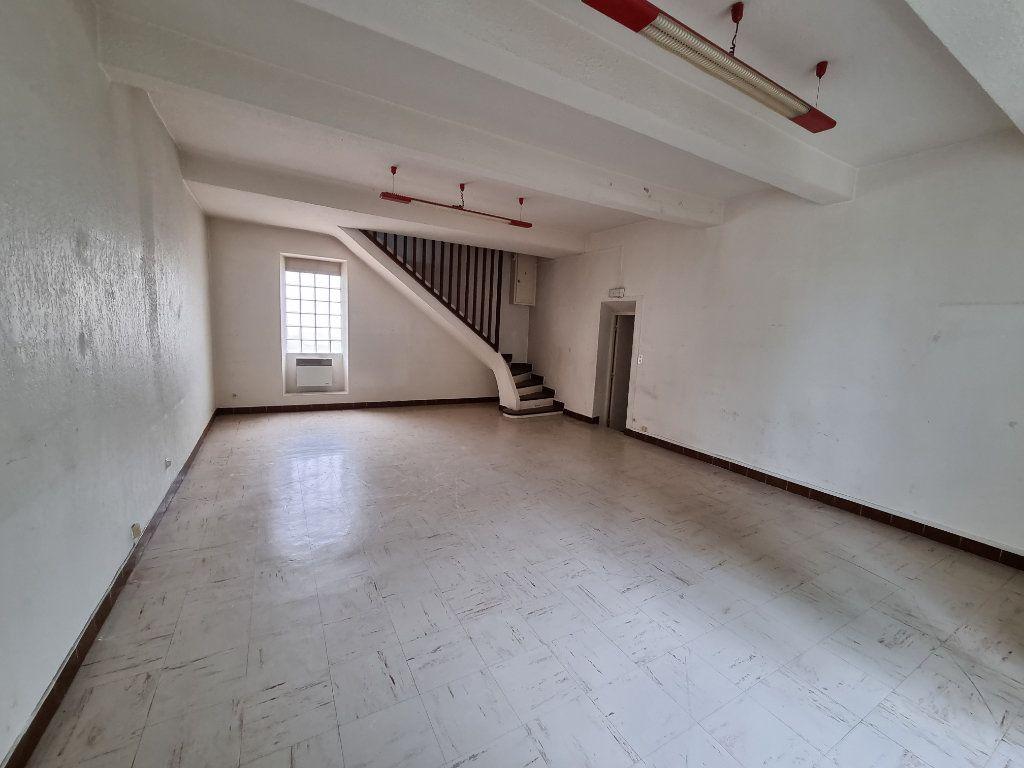 Maison à vendre 17 450.5m2 à Bollène vignette-5