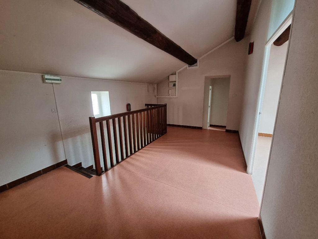 Maison à vendre 17 450.5m2 à Bollène vignette-6