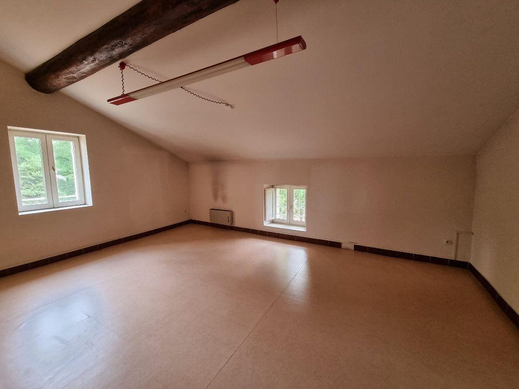 Maison à vendre 17 450.5m2 à Bollène vignette-7