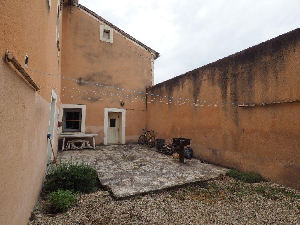 Maison à vendre 17 450.5m2 à Bollène vignette-8
