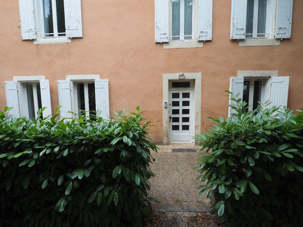 Maison à vendre 17 450.5m2 à Bollène vignette-9