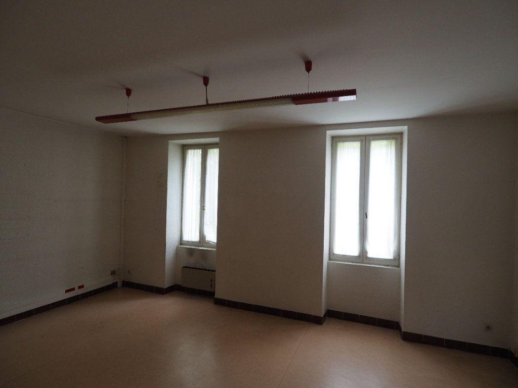 Maison à vendre 17 450.5m2 à Bollène vignette-10