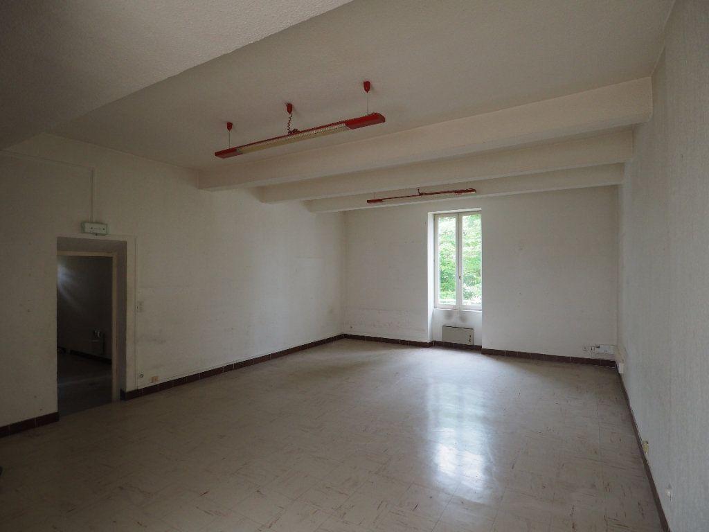 Maison à vendre 17 450.5m2 à Bollène vignette-11