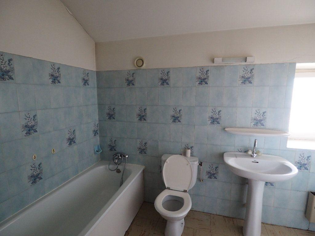 Maison à vendre 17 450.5m2 à Bollène vignette-12