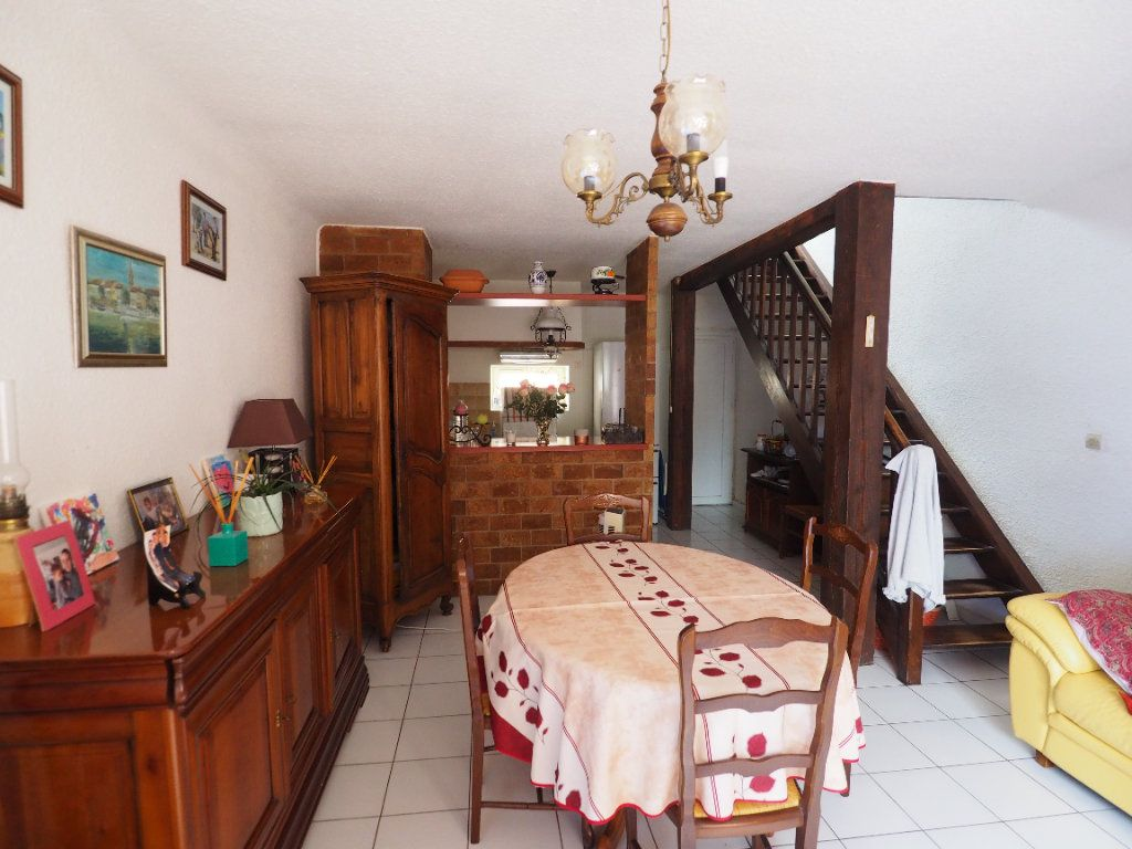 Maison à vendre 17 450.5m2 à Bollène vignette-14