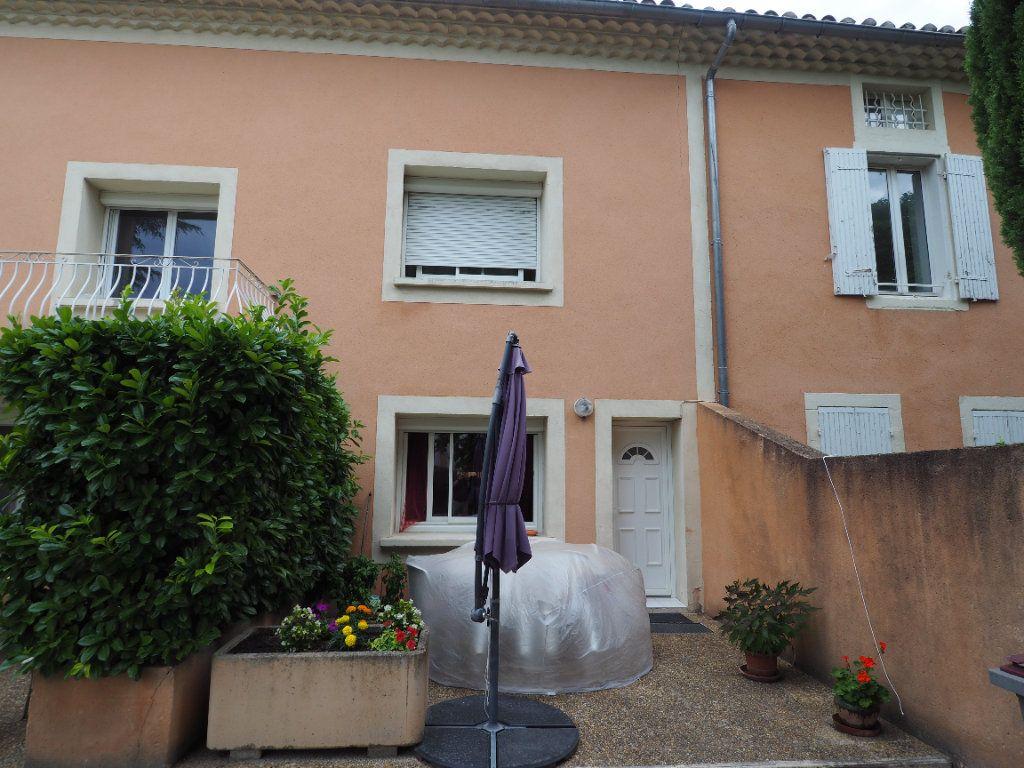 Maison à vendre 17 450.5m2 à Bollène vignette-16