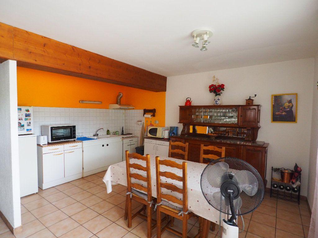 Maison à vendre 17 450.5m2 à Bollène vignette-17
