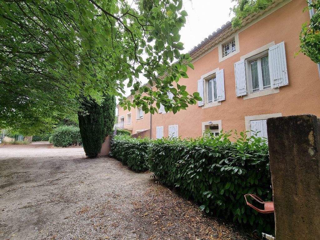 Maison à vendre 17 450.5m2 à Bollène vignette-18