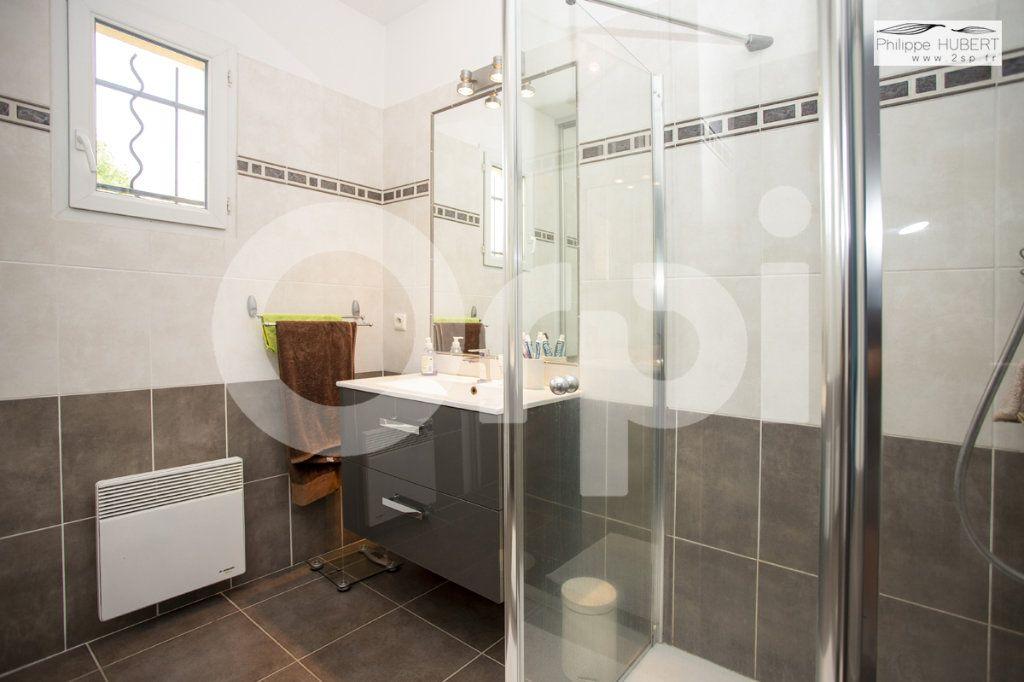 Maison à vendre 6 140.5m2 à Bollène vignette-11