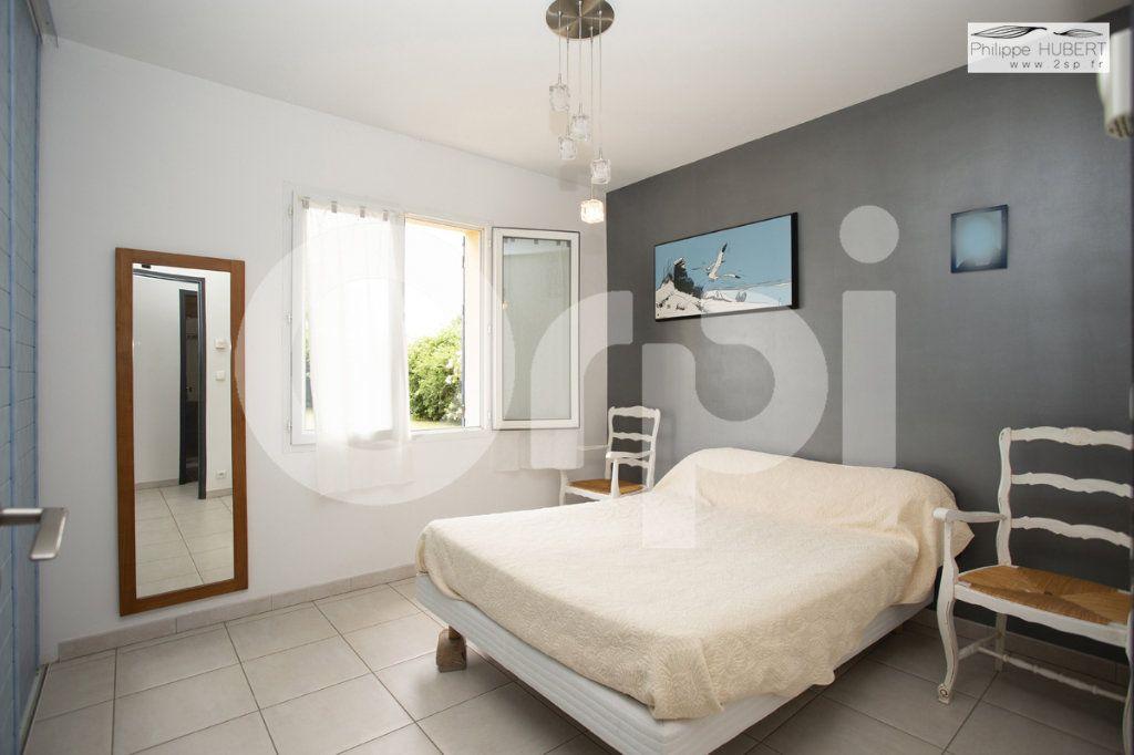 Maison à vendre 6 140.5m2 à Bollène vignette-12
