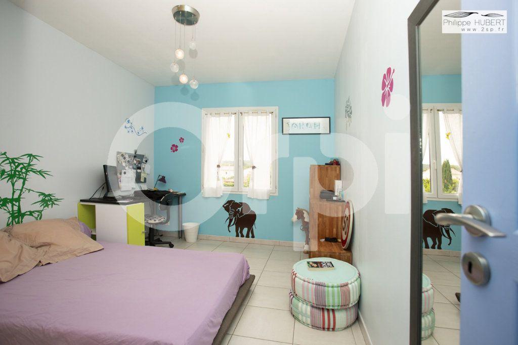 Maison à vendre 6 140.5m2 à Bollène vignette-13